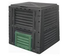 Rolan 6080 - Composteur, 450 litres
