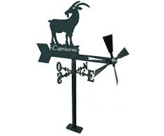 Imex El Zorro 11293 girouette de jardin-Capricorne 480 mm