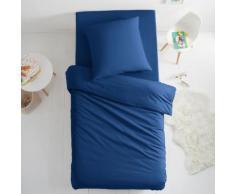 Housse de couette pour lit enfant en coton - SCENARIO