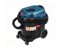 Bosch - 1 Aspirateur pour solides et liquides GAS 35 L AFC