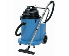 aspirateur eaux capacite=70l pu issance 2000w,