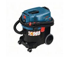Bosch - 1 Aspirateur pour solides et liquides GAS 35 L SFC+