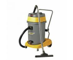 aspirateur polyvalent ghibli poids:21.2 kg h:37.5 cm,