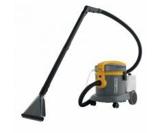 aspirateur eau et poussière 1100w pe 7p,