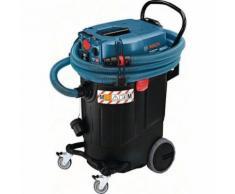 Bosch - 1 Aspirateur pour solides et liquides GAS 55 M AFC