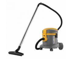 aspirateur eau et poussière 22l 1250w,