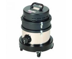 aspirateur eau et poussiere atex 18l,
