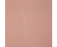 Madura Voilage à galon fronceur LIGHT Gris moyen 200x300 cm Orange Madura