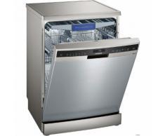 Lave vaisselle 60 cm SIEMENS SN256I05MF Gris Siemens