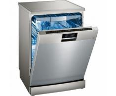 Lave vaisselle 60 cm SIEMENS SN278I36TE Gris Siemens