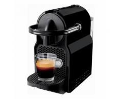 Machine à café capsules Nespresso M 105 Inissia Noir Magimix