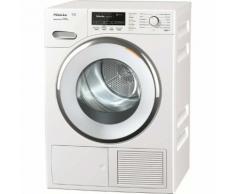 Sèche linge pompe à chaleur MIELE TMG 840WP Blanc Miele