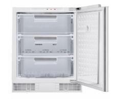 Congélateur top SIEMENS GU15DA55 Blanc Siemens