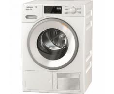 Sèche linge pompe à chaleur MIELE TWF 500 WP EditionEco Blanc Miele