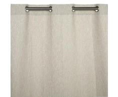 Madura Virtual Products MORNING Naturel et gris 145x285 cm Multicolore Madura