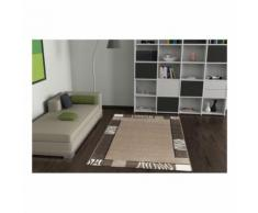 Tapis de salon Mountain Ii