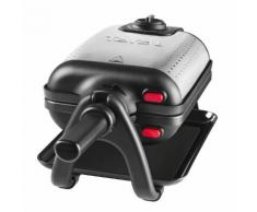 Gaufrier King Size WM756D12 - TEFAL