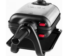 Gaufrier King Size 4 en 1 WM755D12 - TEFAL