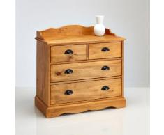 Commode enfant Authentic Style - La Redoute Interieurs