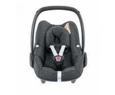 Siège auto Bébé Confort Cosi Pebble Triangle Noir