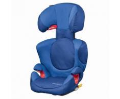 Siège auto Groupe 2/3 Bébé Confort Rodi XP Fix Electric Blue Bleu
