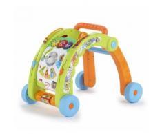 Jouet bébé trotteur interactif Little Tikes