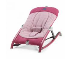 Transat Chicco Pocket Relax Rose