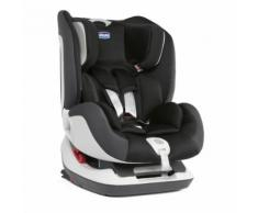 Siège auto Groupe 0+/1/2 Chicco Seat-Up 012 Noir