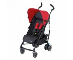 Poussette canne Compa'City Safety 1st Optical Red Rouge