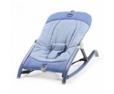 Transat Chicco Pocket Relax Bleu