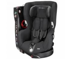 Siège-Auto Groupe 1 Axiss Bébé Confort Black Raven