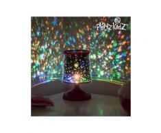Lampe Projecteur Playz Kidz - Lampes