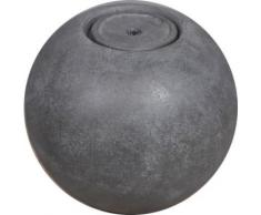 Fontaine intérieure boule 40cm - Relaxation et massage