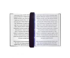 Lampe LED pour lecture sans dérangement - Lampes