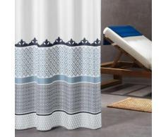 Sealskin 235281324-marrakech Rideau de douche 180 x 200 cm 200 x 200 cm - Accessoires salles de bain et WC