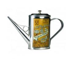 IBILI - Ustensiles et accessoires de cuisine - huilier inox arbequina ( 705105-1 ) - Ustensiles