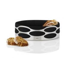 Corbeille à pain Stelton Embrace - platerie, service