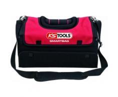 Sac à bandoulière vide KS Tools - Rangement de l'atelier