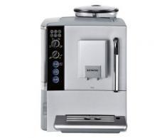 Machine à café expresso Siemens EQ. 5 TE501201RW - Expresso et cafetière