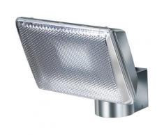 Brennenstuhl 1173340 lampe led l2705 avec protection ip 44 - Eclairage extérieur