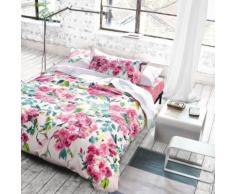 Designers Guild - Taie d'oreiller Shangai garden - 50 x 75 cm - Linge de lit