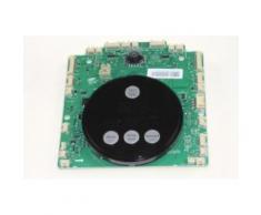 ensemble electronique pour aspirateur samsung - Accesoires aspirateur et nettoyeur