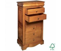 Marion - chiffonnier - Commodes