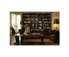 Bibliothèque Cabana petit élément Kare Design - Objet à poser