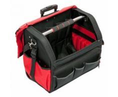 Sac KS Tools ROLLBAG XL à bras télescopique - Rangement de l'atelier