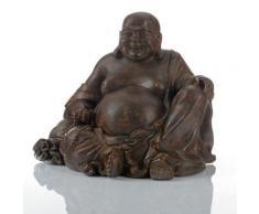 Statuette Bouddha - Rieur - Objet à poser