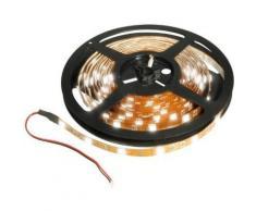TRANSMEDIA LB3L LC SÉRIE AMPOULE RGB LED BAR 12 V 25 W - Appliques et spots