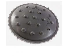 tete d'aspersion pour lave vaisselle siemens - Accessoires Lave-vaisselle
