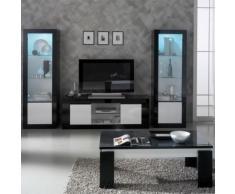 victoria - ensemble salon completvictoria - ensemble salon complet - meuble tv