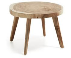 Table d'Appoint Wellcres - Tables d'appoint